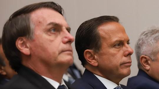Foto: (Divulgação/GESP)