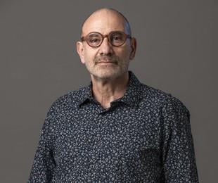 Marco Ricca   Fabio Rocha/Globo