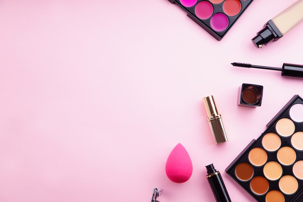 Vendas da L'Oréal no 1º tri crescem 5,4%, para 7,6 bi de euros; Brasil tem desempenho forte   Empresas   Valor Investe