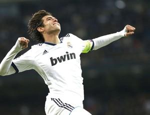 Kaká, Robinho, Beckham e jovens: analistas indicam reforços para 2013