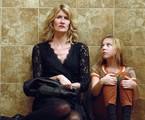 Laura Dern estrela a série do HBO | Divulgação