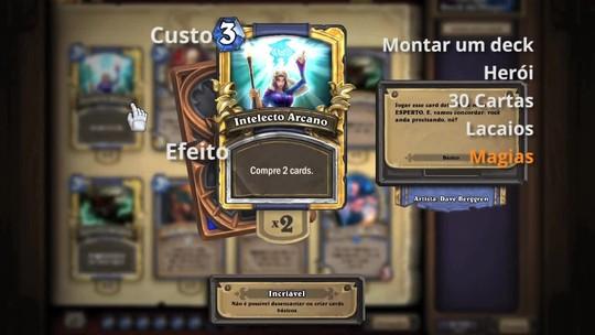 Warcraft: relembre sucesso do jogo da Blizzard e trajetória nos esports