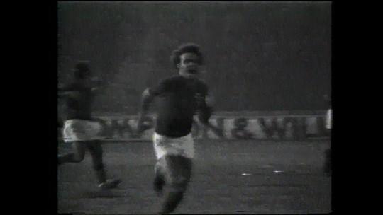 Atual campeão, River reencontra o Cruzeiro sob a batuta de Gallardo e com caras novas