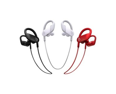 Powerbeats - R$1.499,00