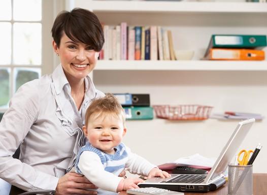 CRESCER agora tem fórum! Mães e pais respondem perguntas e trocam experiências
