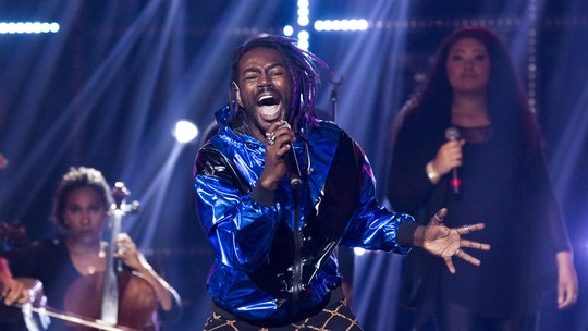 Jonathan Azevedo vai investir na carreira musical após 'PopStar'