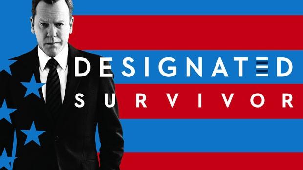Designated Survivor: outra série cancela (Foto: Divulgação)