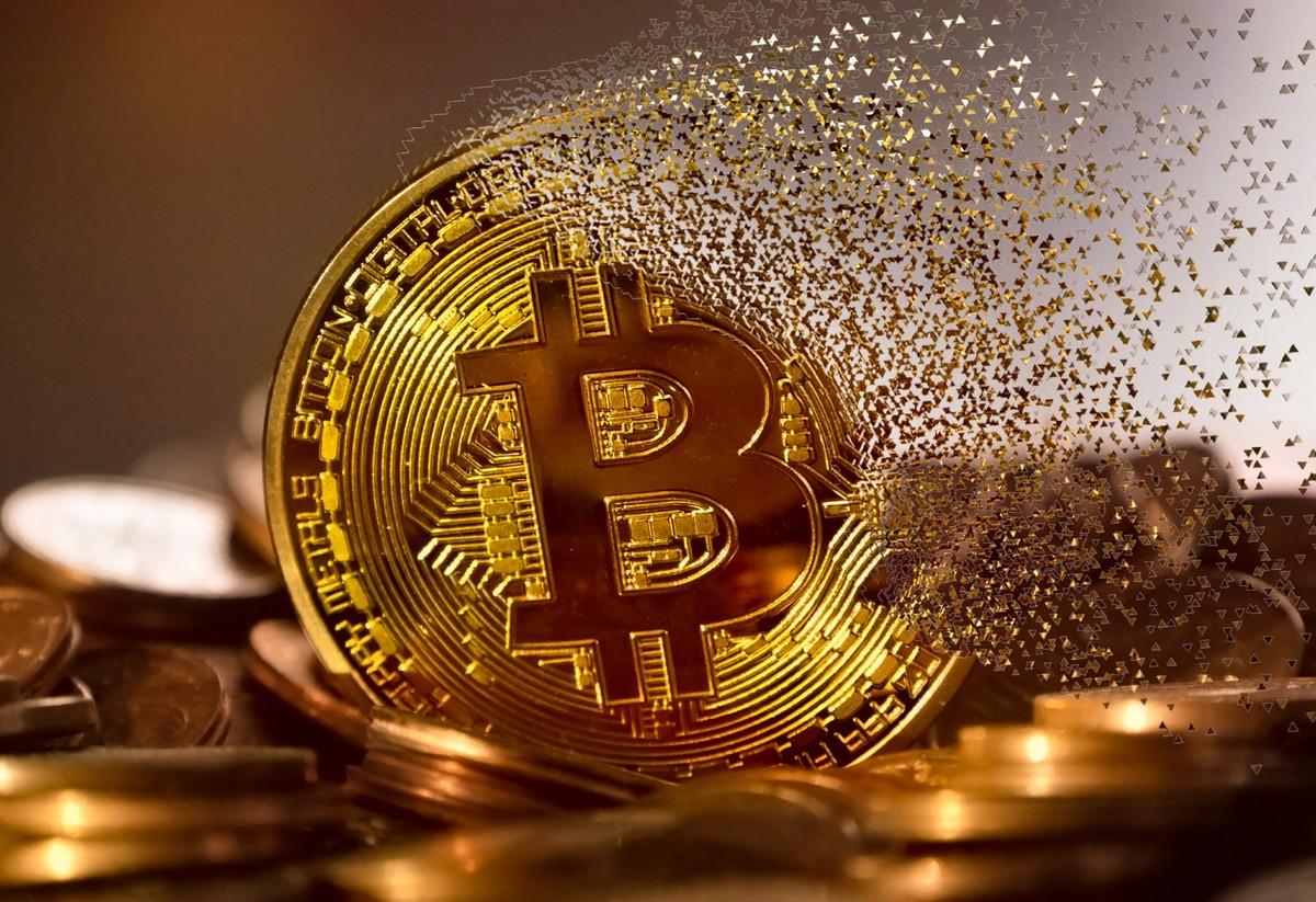 065ad706330c11 Como investir em moedas digitais e quais os riscos? | Criptomoedas ...