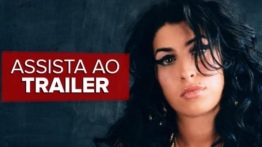 Lady Gaga X Sam Smith; Nina Simone X Amy: Oscar tem 'duelos musicais'