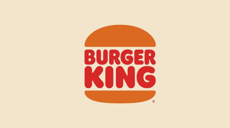 bk-novo_logo.jpg