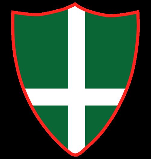 Carone Alvi Verde