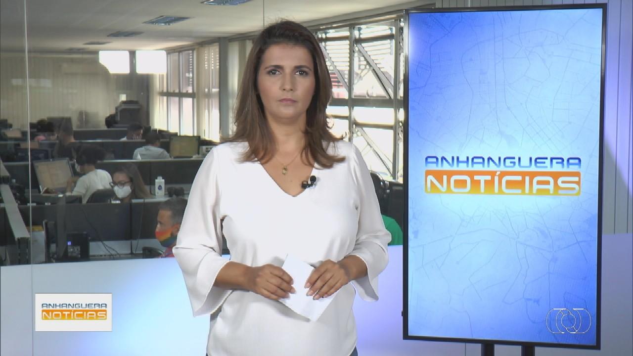 Prefeitura realiza nova testagem ampliada da Covid-19 em Goiânia
