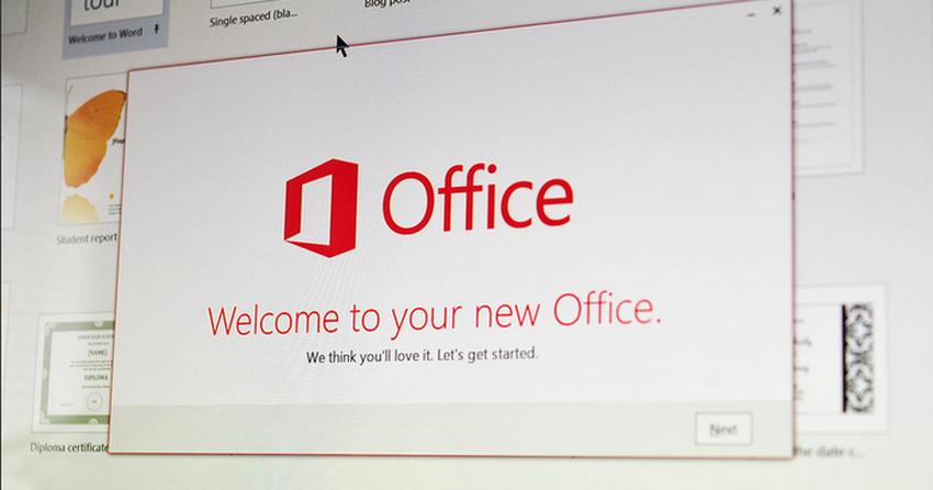 Como colocar o Office 2016 em português (PT BR) | Dicas e