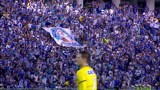 Emprestados: atacantes do Tombense têm chances em clubes que brigam pelo acesso na Série B
