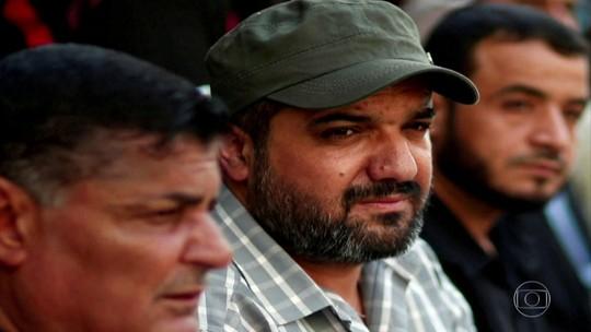 Israel matou o principal líder do grupo extremista palestino Jihad Islâmica
