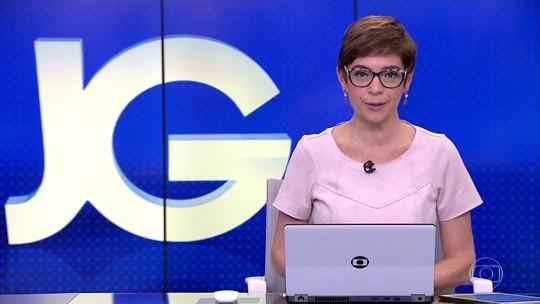 Globo ganha prêmios no New York Festival