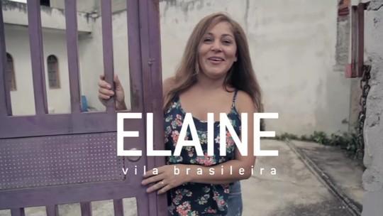 Já era bom, imagine digital! Campanha da TV Diário mostra como instalar a TV Digital