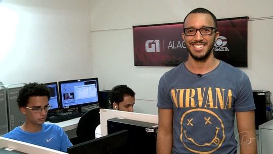 Confira a agenda cultural para Alagoas de sexta-feira (13) a domingo (15)
