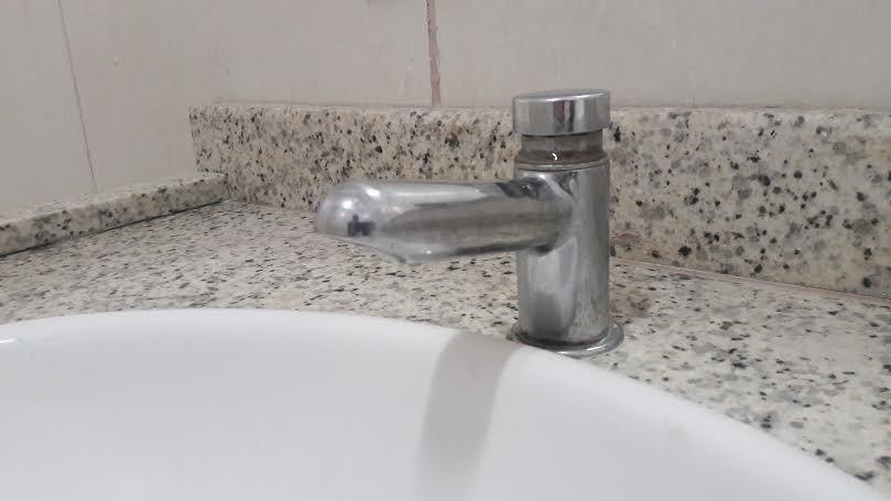 Vários bairros de Petrolina vão ficar sem abastecimento de água nesta terça-feira (4); veja lista