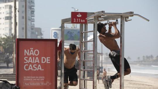 Foto: (Silvia Izquierdo/AP)