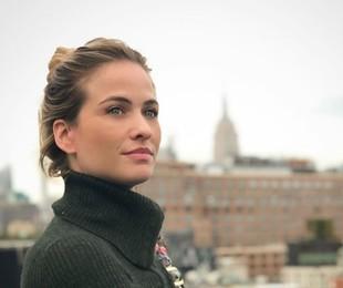 Luiza Valdetaro estará na série 'Fim', baseada em livro de Fernanda Torres | Reprodução/Instagram