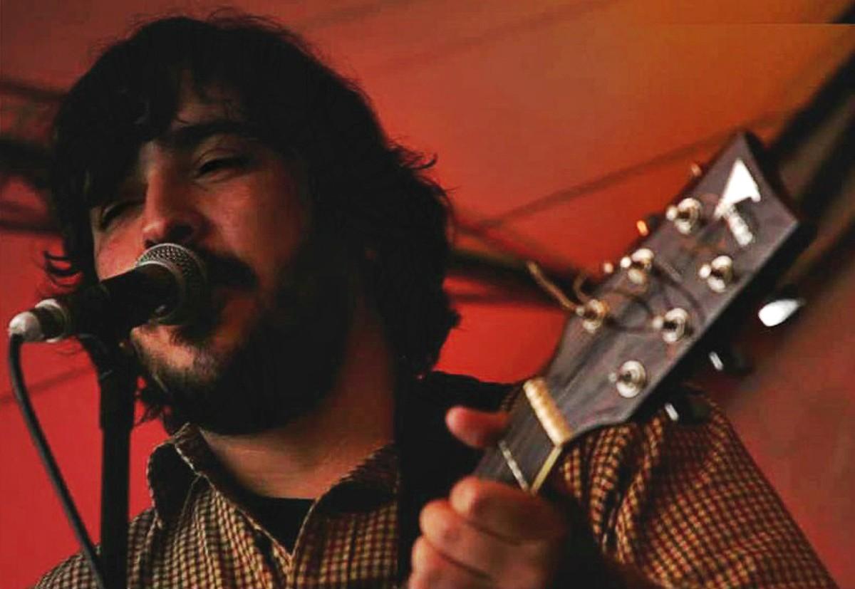 Barão Geraldo recebe show gratuito de blues ao ar livre em Campinas
