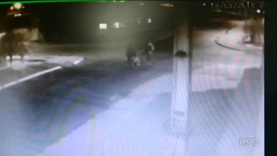 Polícia procura suspeito de agredir e matar homem no Sítio Cercado, em Curitiba