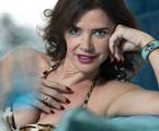 Luma de Oliveira | Ana Branco/06-02-2020