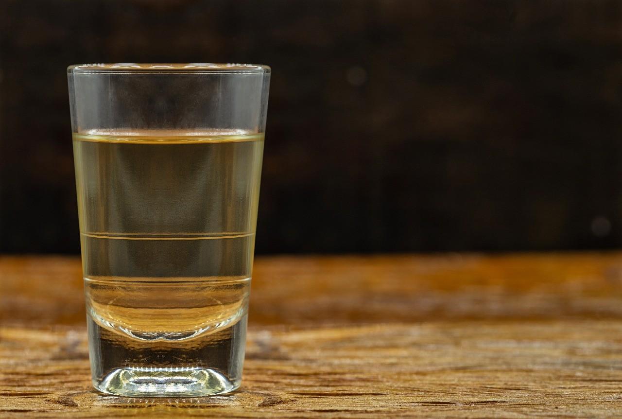 Cachaça é símbolo da qualidade da indústria de bebidas de Minas Gerais