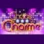 Áudiopops: jogo da Chayene