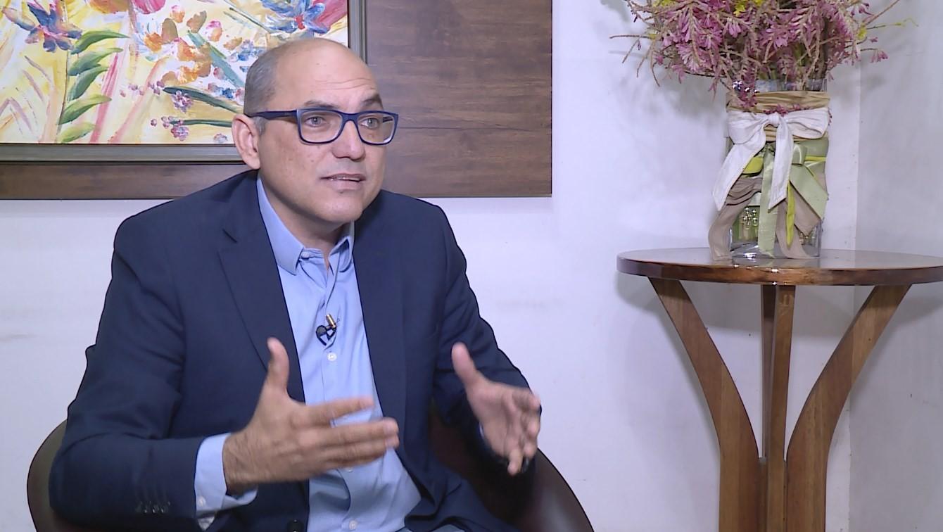 Caso Beatriz: advogado de Alisson Henrique fala sobre revogação do pedido de prisão do cliente - Notícias - Plantão Diário