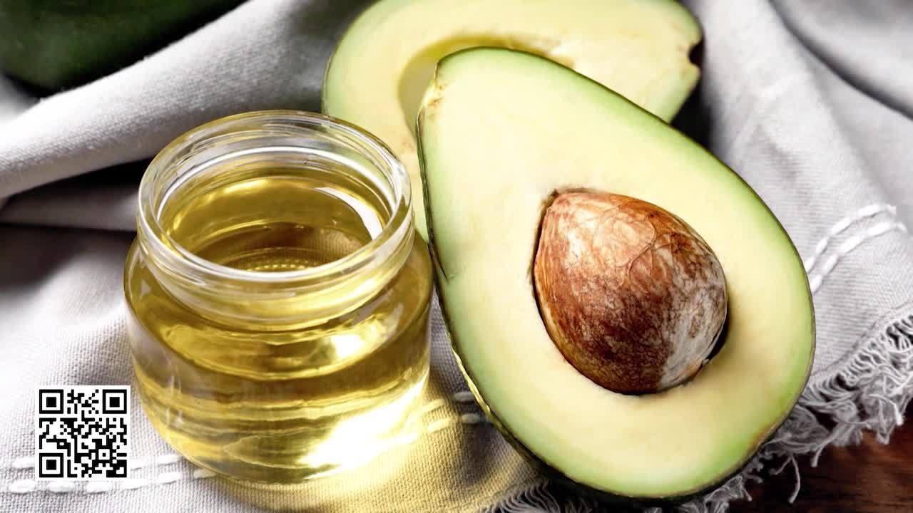Abacate é rico em fibras e vitaminas e entra em receitas doces e salgadas