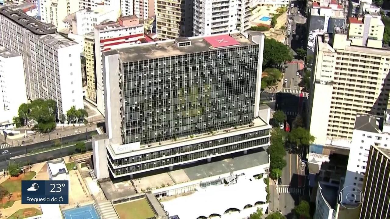 Saiba qual é o papel dos vereadores na democracia e na vida da cidade de São Paulo