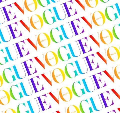 Uma matéria por dia no Mês do Orgulho LGBTQIA+