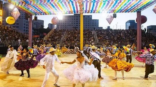 Governador eleito Romeu Zema (Novo) dá entrevista exclusiva ao MG1