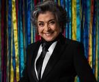 Betty Faria | Estevam Avellar/TV Globo