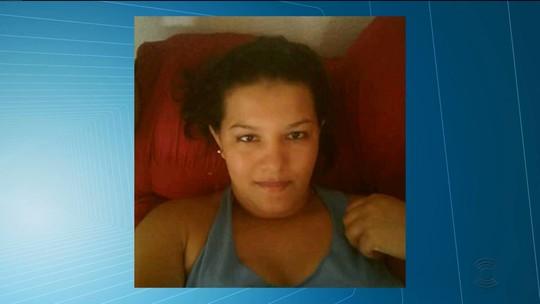 Mulher é assassinada na frente da filha de 6 anos por dívida do marido, diz polícia
