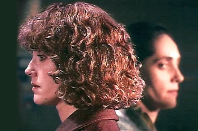 Christiane Torloni, a protagonista de 'Cara & coroa' (Foto: Globo)