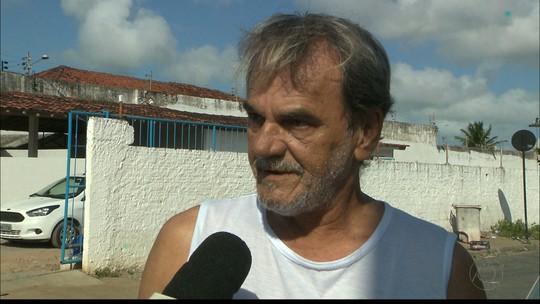 Homem recebe habeas corpus após passar 7 anos preso sem ser julgado, na PB