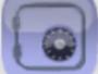 SSL Version Control
