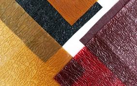 6 alternativas mais sustentáveis ao couro
