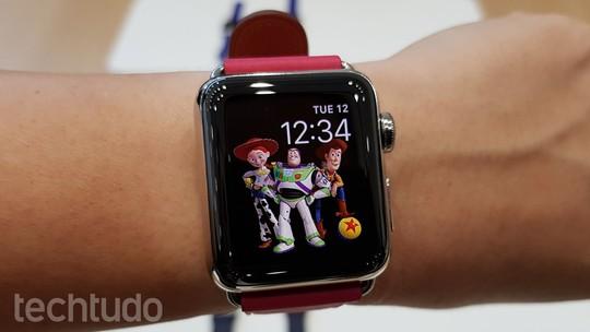2417251313f Há 2 anos Smartwatches