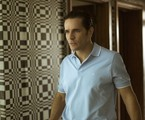 'Os dias eram assim': Daniel de Oliveira é Vitor | TV Globo