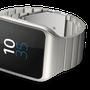 SmartBand SWR10