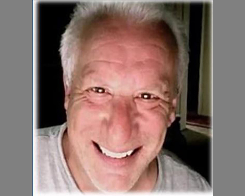 Polícia americana encontra restos mortais e acredita ser do ator Charles Levin, desaparecido há uma semana - Notícias - Plantão Diário