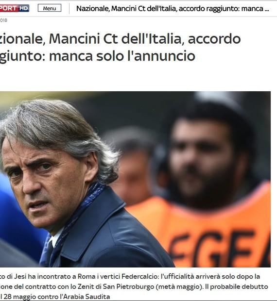itália  e8de8f3bcaff2
