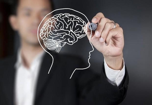 Como treinar seu cérebro ; treinar sua memória ; carreira ; (Foto: Shutterstock)