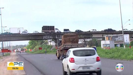 Operação Lei Seca reforça fiscalização em nove pontos de rodovias no feriadão da Semana Santa
