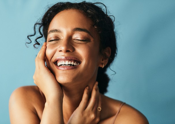 Começo de ano é um ótimo momento para rever as rotinas de skincare. Cetaphil® apresenta nova linha Face (Foto: Getty Images)