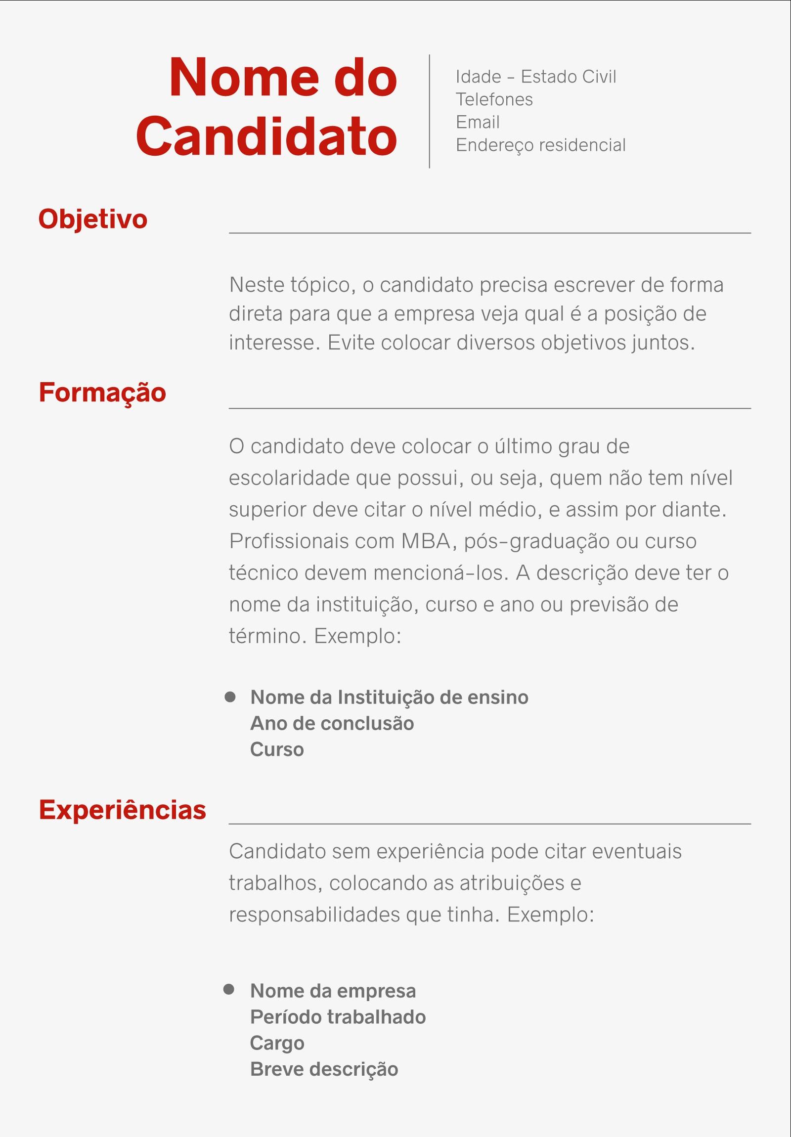 06ffdf9b5 https://g1.globo.com/sp/sorocaba-jundiai/noticia/2018/11/13/comissao ...